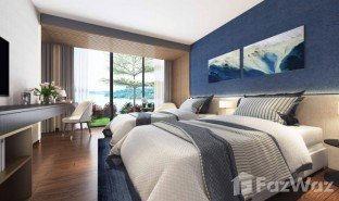 1 Bedroom Condo for sale in Cat Ba, Hai Phong Flamingo Cat Ba Beach Resort
