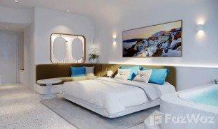 2 Bedrooms Property for sale in Cam Hai Dong, Khanh Hoa Cam Ranh Bay Hotels & Resort