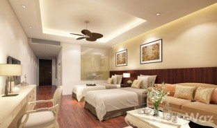 1 Bedroom Condo for sale in Khue My, Da Nang Ariyana Beach Resort & Suites