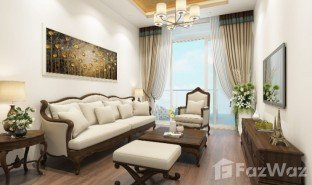 3 Bedrooms Property for sale in Khue My, Da Nang Ariyana Beach Resort & Suites