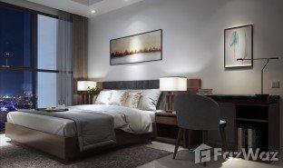 2 Bedrooms Property for sale in An Hai Dong, Da Nang Hyori Garden Tower