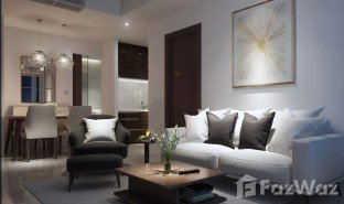 3 Bedrooms Property for sale in An Hai Dong, Da Nang Hyori Garden Tower