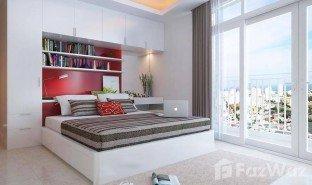 2 Bedrooms Property for sale in An Hai Bac, Da Nang Azura