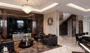 5 Bedrooms Property for sale in Binh Kien, Phu Yen La Maison Premium