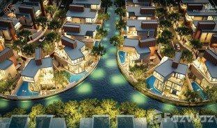 5 Phòng ngủ Biệt thự bán ở Hòa Hải, Đà Nẵng One World Regency