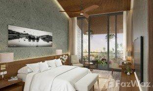 3 Phòng ngủ Nhà bán ở Cam Thanh, Quảng Nam Casamia