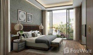 4 Phòng ngủ Nhà bán ở Cam Thanh, Quảng Nam Casamia