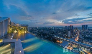 1 Bedroom Condo for sale in Bang Sue, Bangkok Ideo Mobi Bangsue Grand Interchange