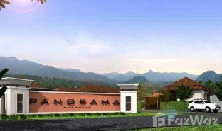 3 Bedrooms Property for sale in Hin Lek Fai, Hua Hin Panorama Black Mountain