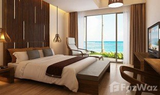 2 Bedrooms Property for sale in Cam Hai Dong, Khanh Hoa Movenpick Cam Ranh Resort