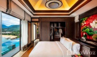 1 Bedroom Property for sale in Loc Vinh, Thua Thien Hue Banyan Tree Residences Lang Co