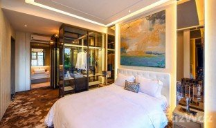 2 Bedrooms Condo for sale in Phu Thuan, Ho Chi Minh City Sky89