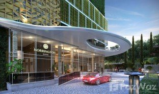2 Bedrooms Property for sale in Tanjung Priok, Jakarta Norrington Suites Apartment