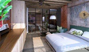 2 Bedrooms Property for sale in Kuta, Bali Lavaya Nusa Dua Bali
