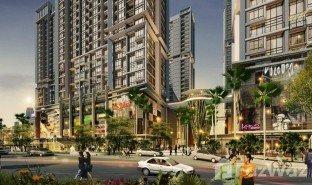2 Bedrooms Apartment for sale in Ciracas, Jakarta Sakura Garden City