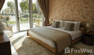 1 Bedroom Property for sale in Al Merkad, Dubai District One Residences (G-16)