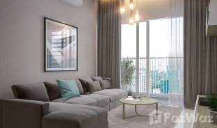 2 Bedrooms Property for sale in Tan Thoi Hoa, Ho Chi Minh City Carillon 7