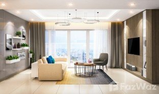 3 Bedrooms Property for sale in Tan Thoi Hoa, Ho Chi Minh City Carillon 7