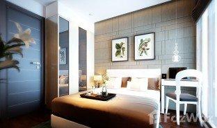2 Phòng ngủ Nhà bán ở Hòa Thạnh, TP.Hồ Chí Minh Carillon 5