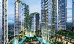 2 Bedrooms Property for sale in Batam Timur, Riau Meisterstadt Batam
