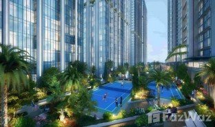 3 Bedrooms Property for sale in Batam Timur, Riau Meisterstadt Batam
