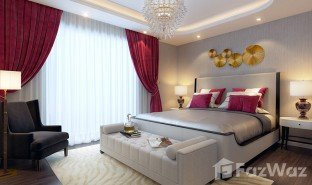 3 Bedrooms Condo for sale in Thanh Xuan Trung, Hanoi Gold Tower