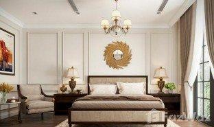 3 Phòng ngủ Nhà bán ở Thượng Lý, Hải Phòng Hoang Huy Riverside