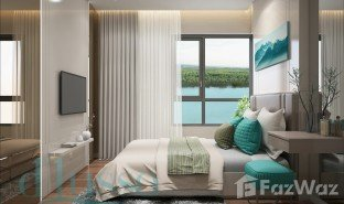 2 Bedrooms Condo for sale in An Phu, Ho Chi Minh City D'Lusso Emerald