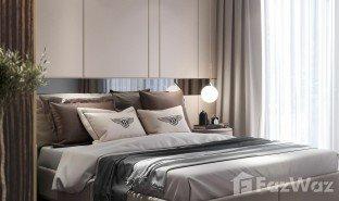 1 Bedroom Property for sale in Ward 16, Ho Chi Minh Sunshine Horizon