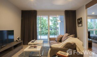3 Bedrooms Property for sale in Bang Chak, Bangkok Whizdom The Exclusive