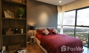 2 Bedrooms Property for sale in Tan Thuan Dong, Ho Chi Minh City Ascent Garden Homes