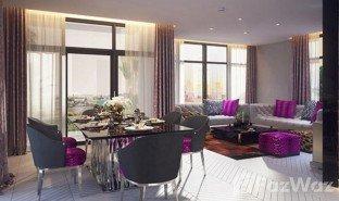 3 Bedrooms Villa for sale in Al Yufrah 2, Dubai Just Cavalli Villas