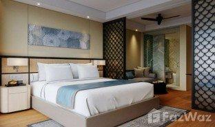 1 Bedroom Property for sale in Dien Duong, Quang Nam Shantira Beach Resort & Spa