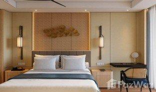 2 Phòng ngủ Nhà bán ở Điện Dương, Quảng Nam Shantira Beach Resort & Spa