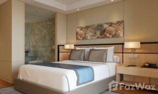 3 Phòng ngủ Nhà bán ở Điện Dương, Quảng Nam Shantira Beach Resort & Spa