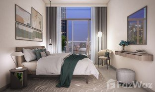 2 Bedrooms Property for sale in Downtown Dubai, Dubai Burj Crown by Emaar