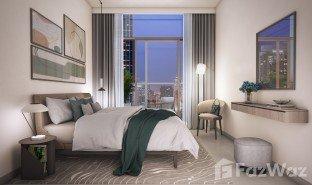 2 غرف النوم عقارات للبيع في وسط مدينة دبي, دبي Burj Crown by Emaar