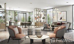 3 Bedrooms Property for sale in Downtown Dubai, Dubai Burj Crown by Emaar
