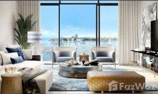 1 Bedroom Property for sale in Madinat Dubai Al Melaheyah, Dubai Sirdhana at Mina Rashid