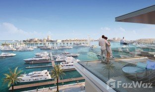 3 Bedrooms Property for sale in Madinat Dubai Al Melaheyah, Dubai Sirdhana at Mina Rashid