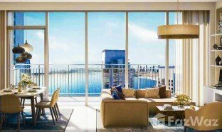 4 Bedrooms Apartment for sale in Dubai Creek Harbour, Dubai Creek Horizon