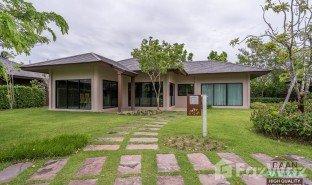 3 Bedrooms Property for sale in Huai Yai, Pattaya Baan Pattaya 5