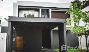 4 Bedrooms Property for sale in San Phak Wan, Chiang Mai In The Mood Luxury Private Pool Villa