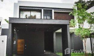 4 Schlafzimmern Immobilie zu verkaufen in San Phak Wan, Chiang Mai In The Mood Luxury Private Pool Villa