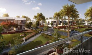 3 Bedrooms Villa for sale in Hadaeq Sheikh Mohammed Bin Rashid, Dubai Maple At Dubai Hills Estate