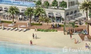 3 Bedrooms Apartment for sale in Dubai Creek Harbour, Dubai Vida Residences Creek Beach