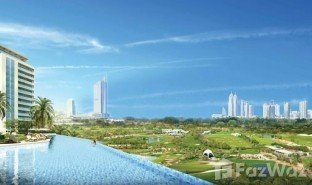 2 Bedrooms Property for sale in Al Tanyah Third, Dubai The Hills