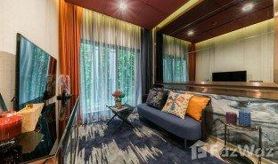 2 ห้องนอน บ้าน ขาย ใน มักกะสัน, กรุงเทพมหานคร ไลฟ์ อโศก ไฮป์