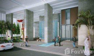 Studio Property for sale in Al Tanyah Fifth, Dubai MBL Residence at JLT
