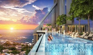 5 Bedrooms Property for sale in Nong Prue, Pattaya Grand Solaire Pattaya